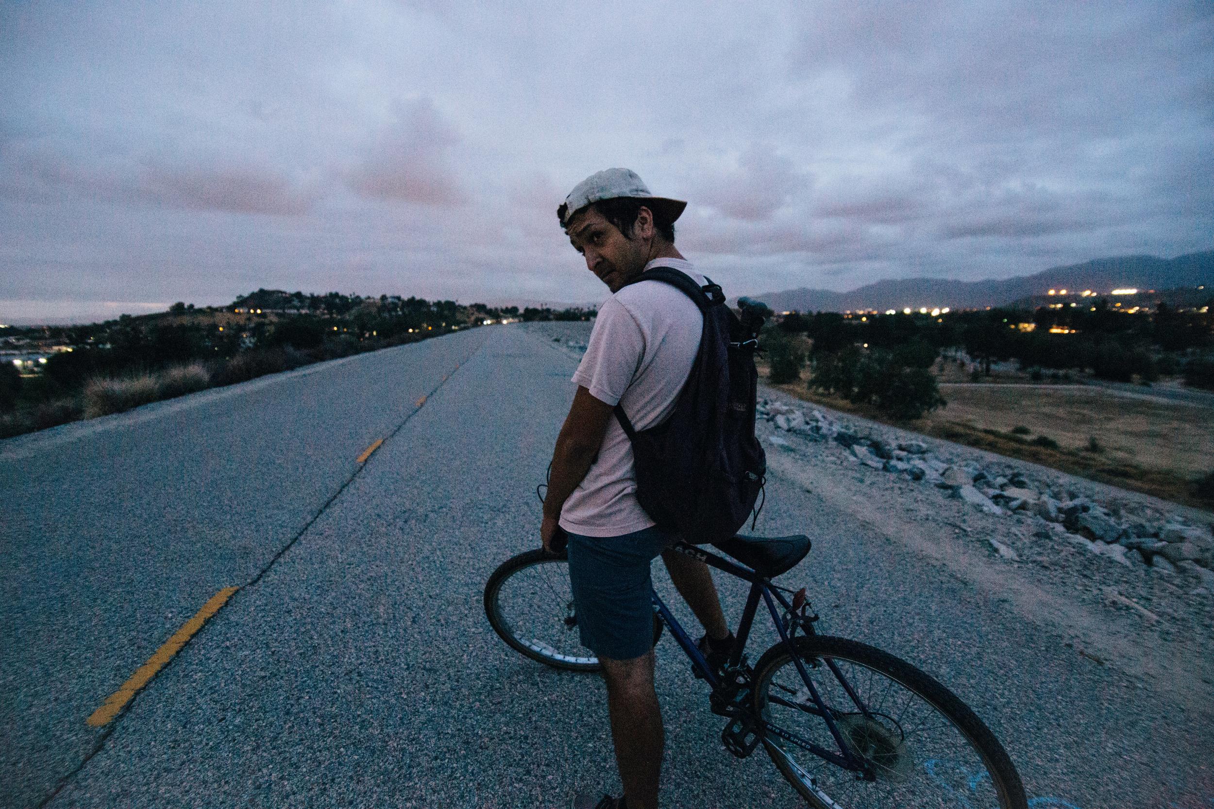 bikinghansen (3 of 4).jpg