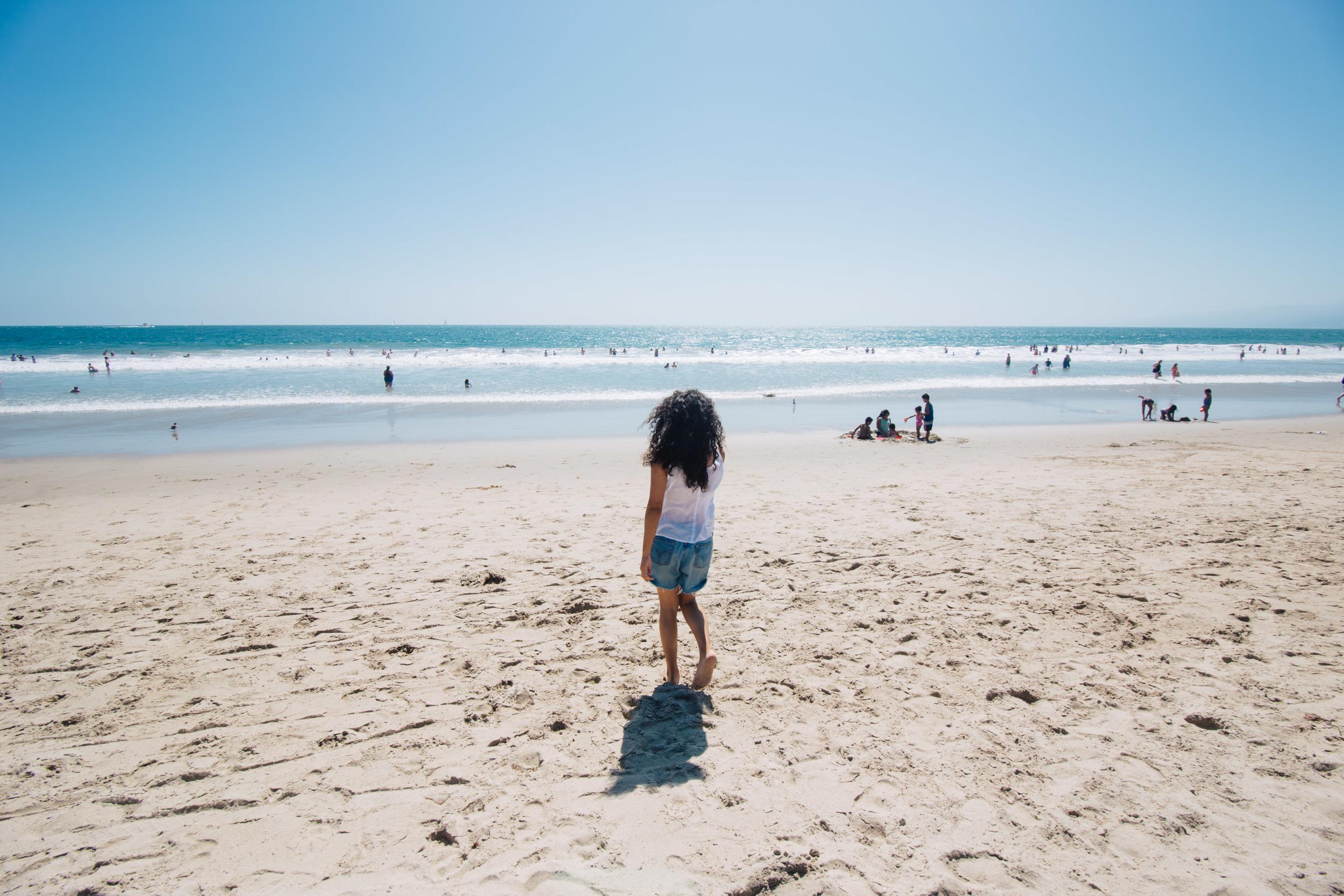beach (2 of 6).jpg