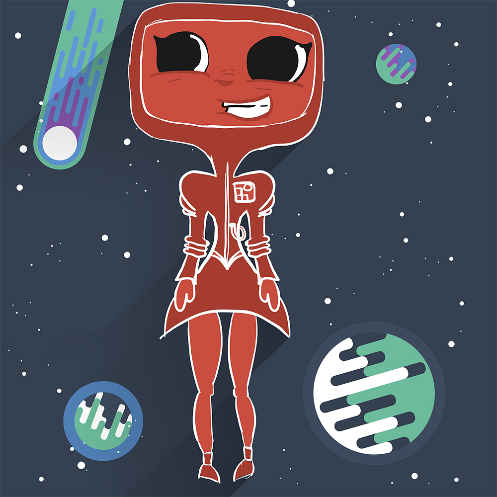 space girl1000pix.jpg