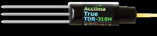 TDR-310H1.png