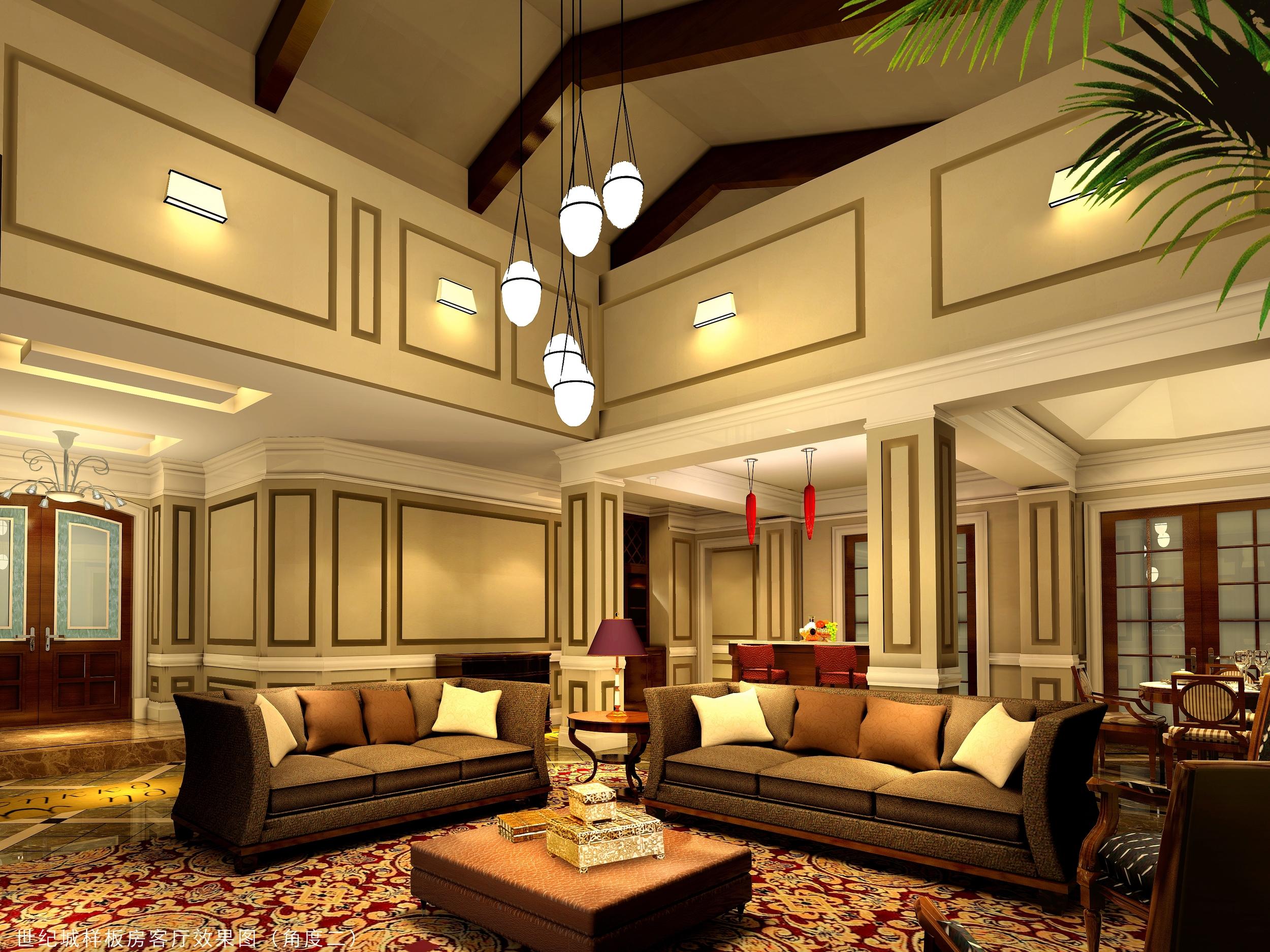 Century City- Living Room.jpg