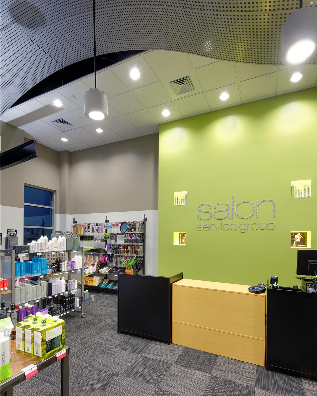 SalonServices-Int-30.jpg