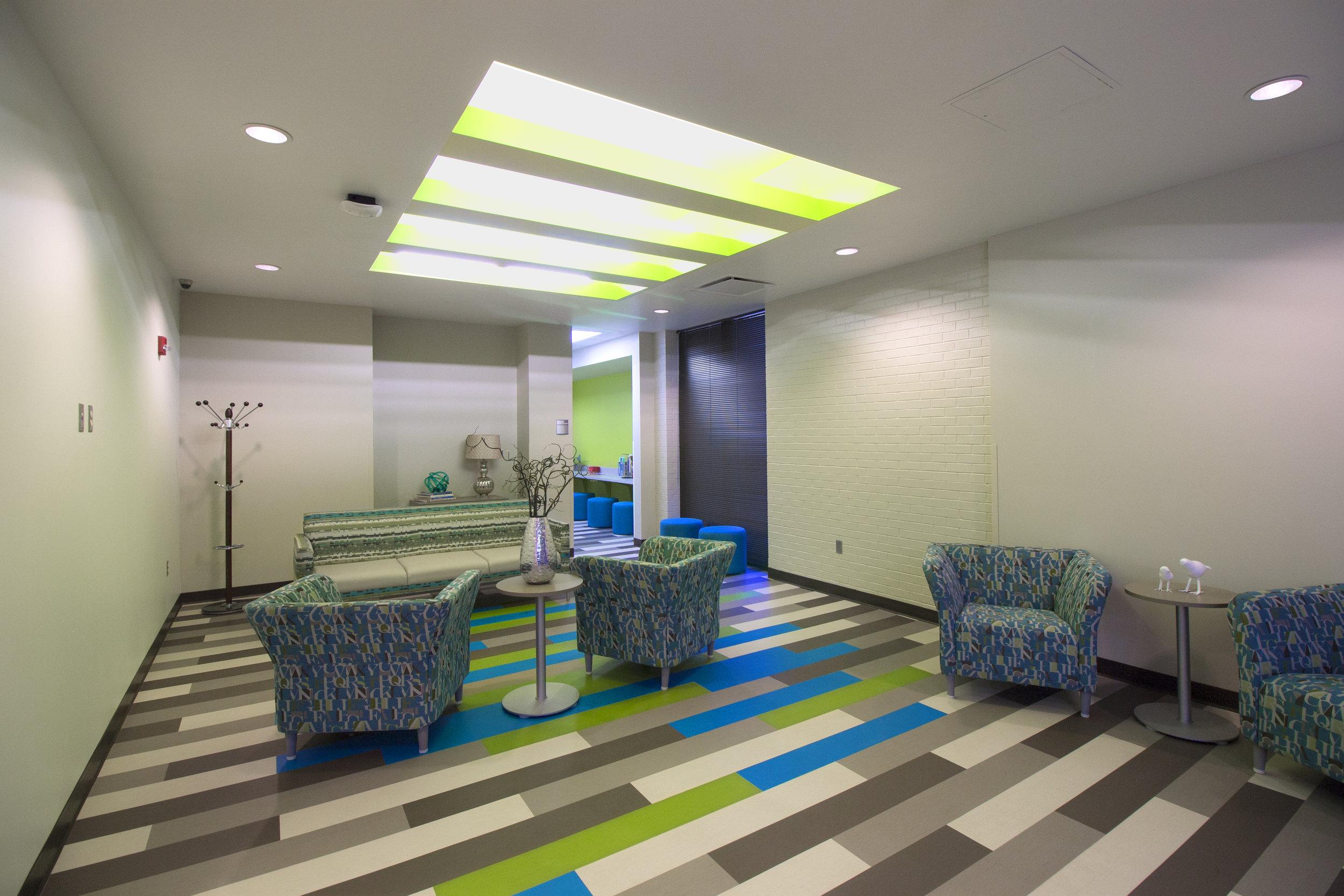 1610 lobby 1.jpg