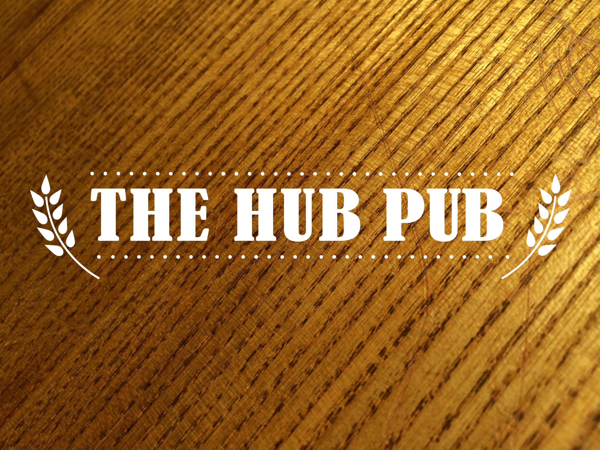 HUB_PUB_LOGO_horizontal_woodBG.jpg