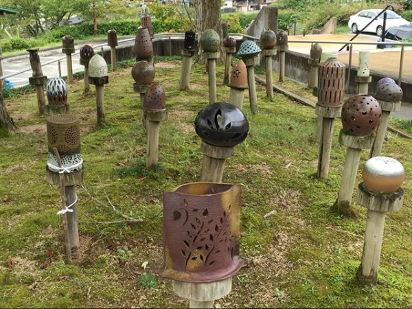 2018-7-TambaSculptures.jpg
