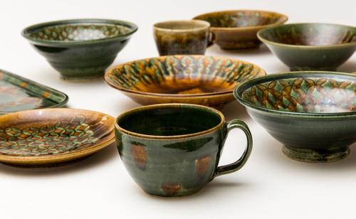 YoshihisaOkamoto-pottery-2016-02-23.jpg