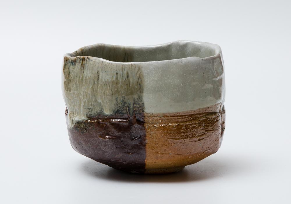 IMG_4201-Tracy-pottery-2015-09-23.jpg