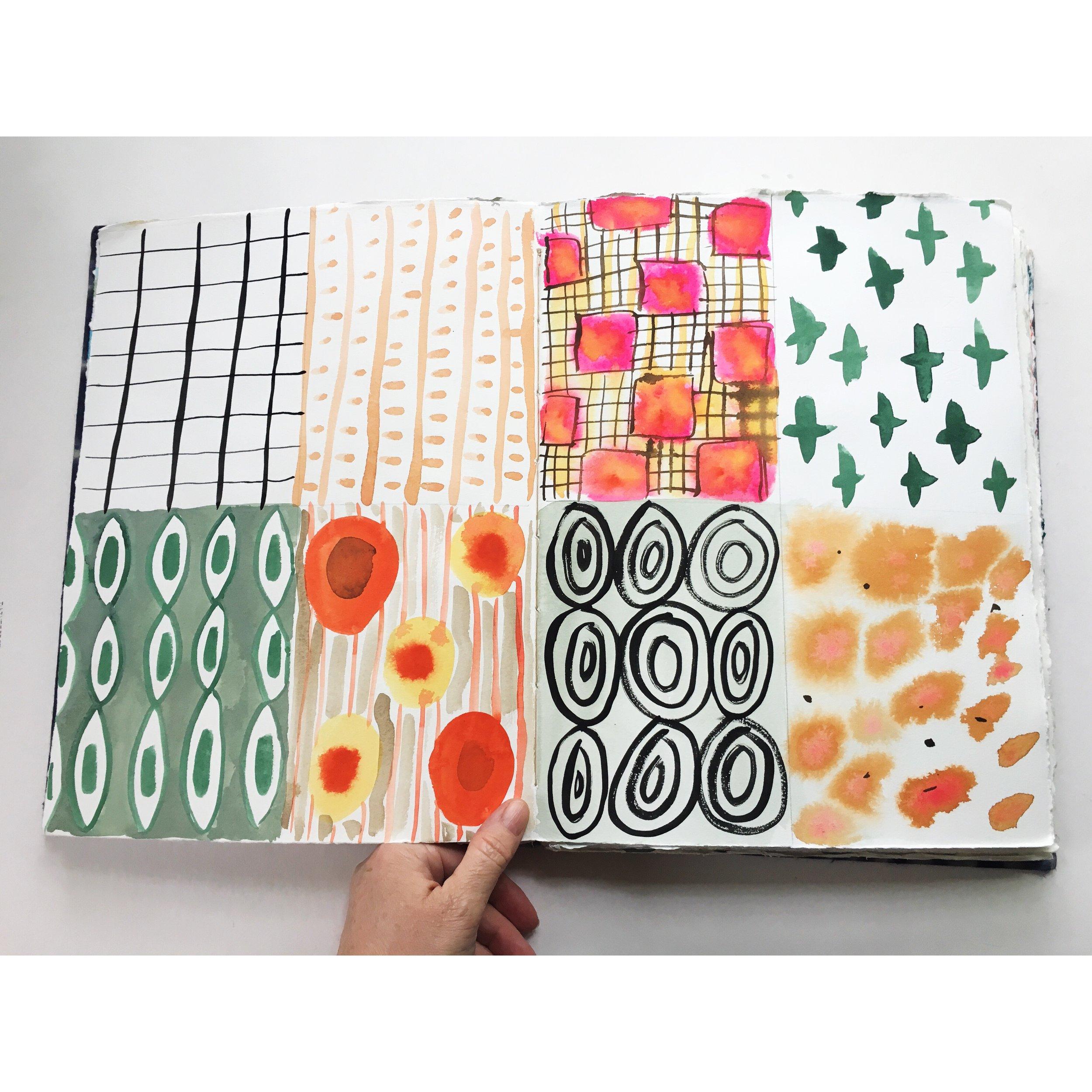 pattern spread.JPG