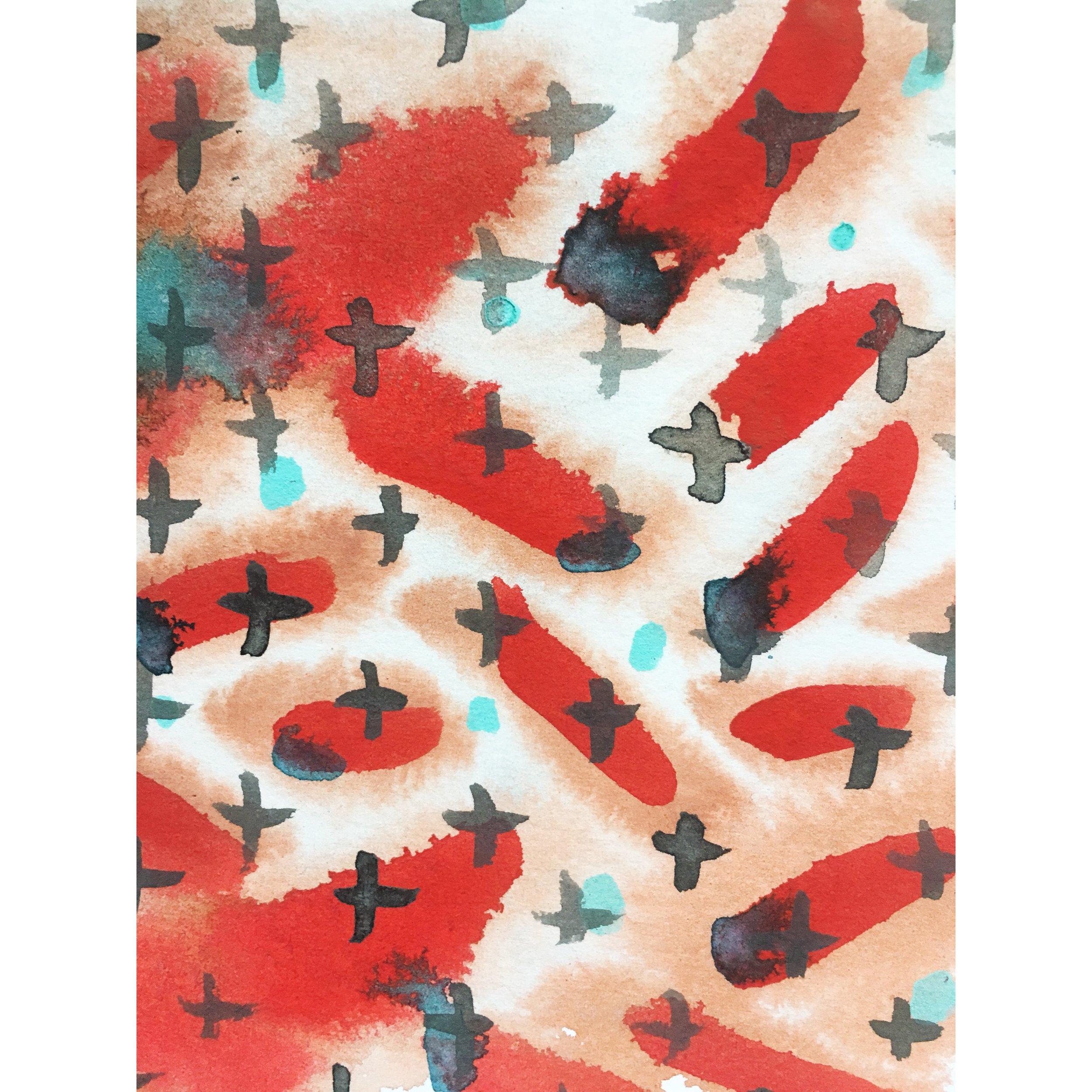 fireworks pattern.JPG