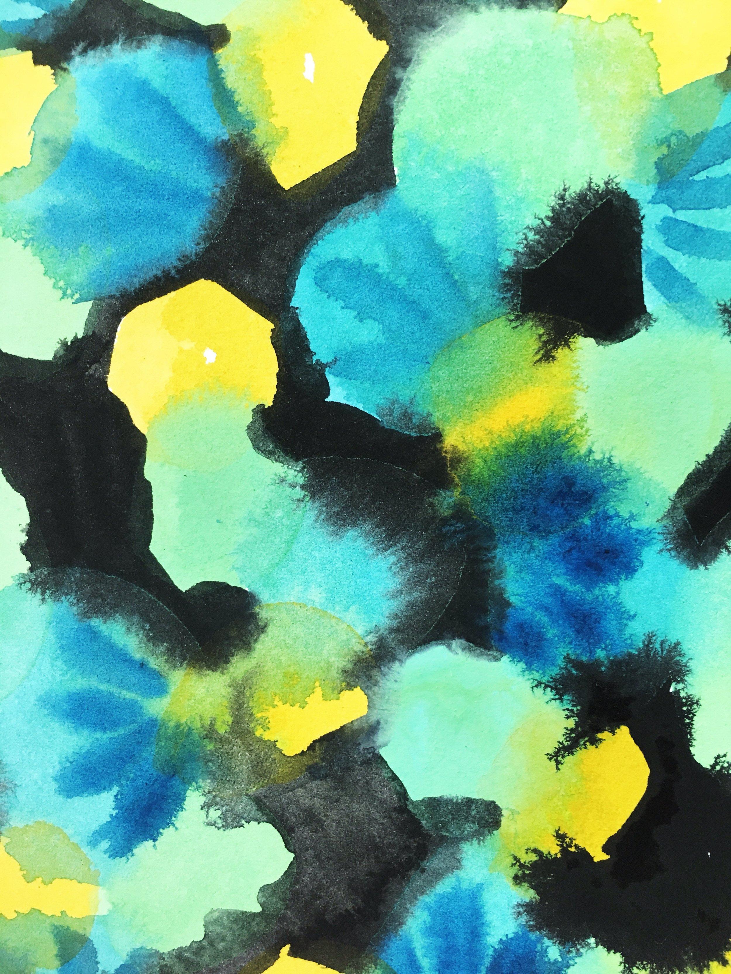 swoosh blue pattern.JPG