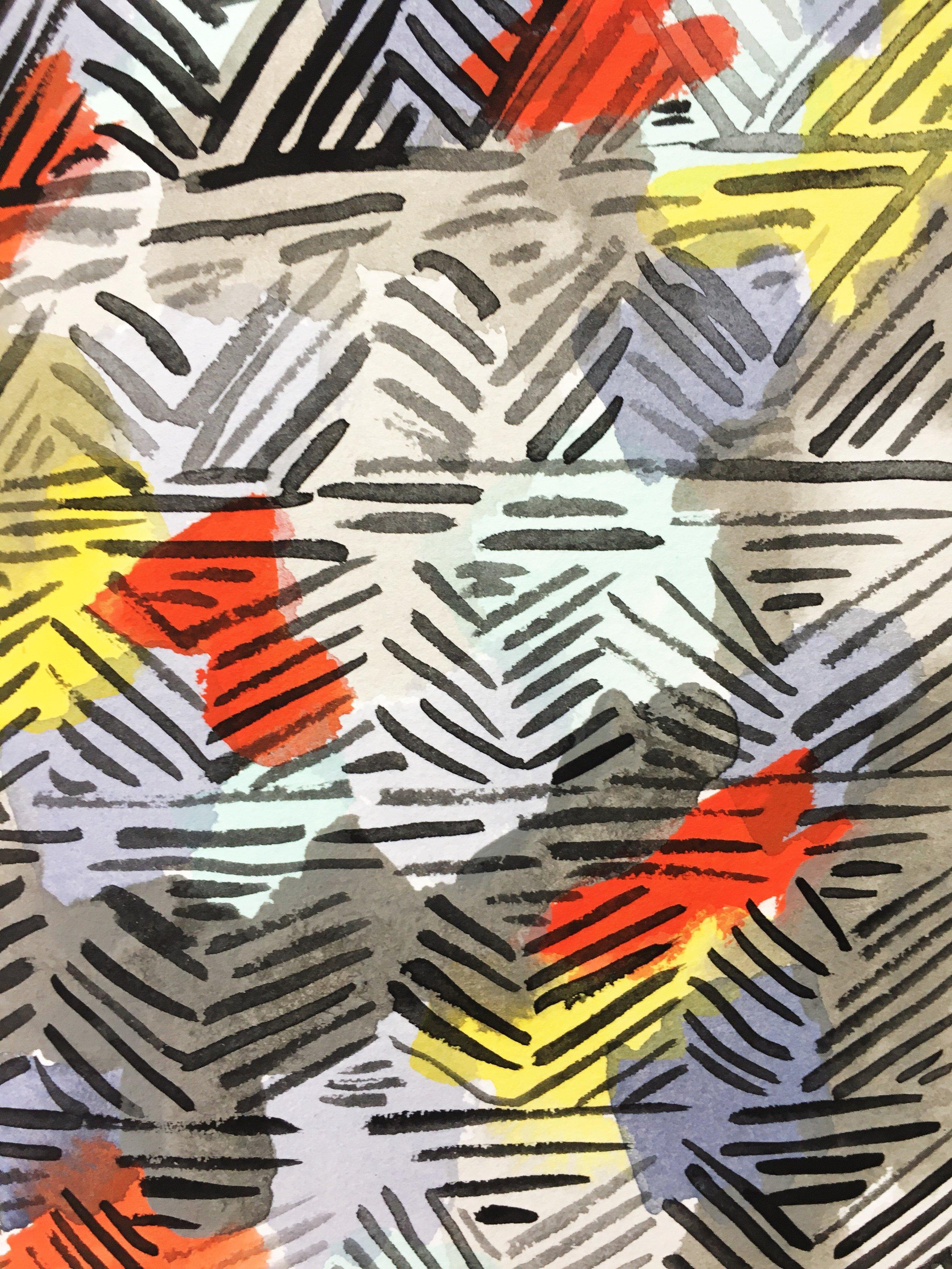 stranger things leotard pattern.JPG