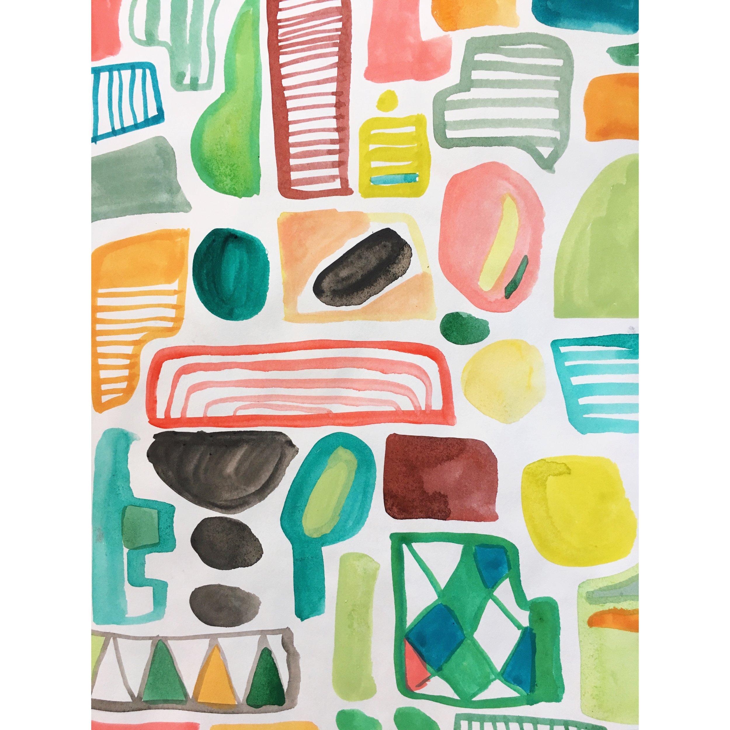candy land pattern.JPG