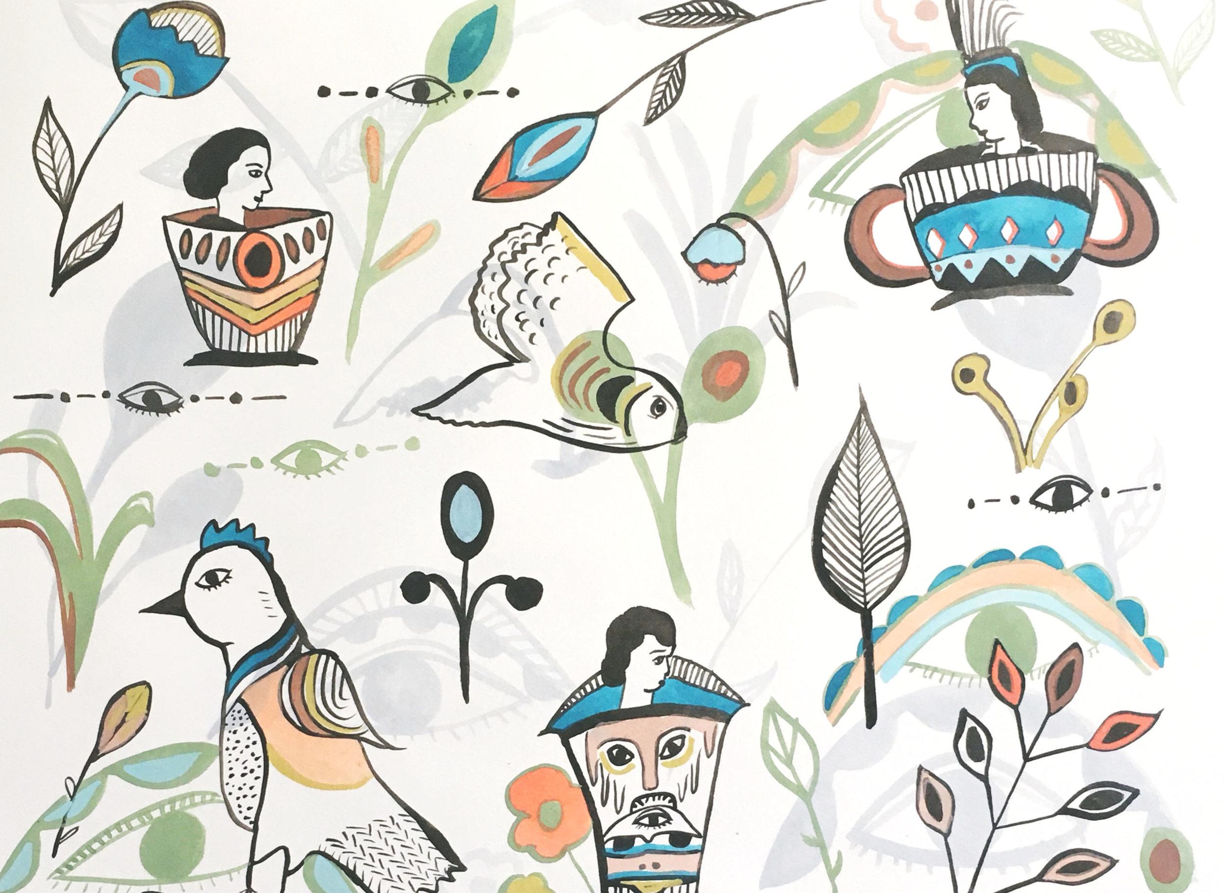 underling pattern cropped.jpg