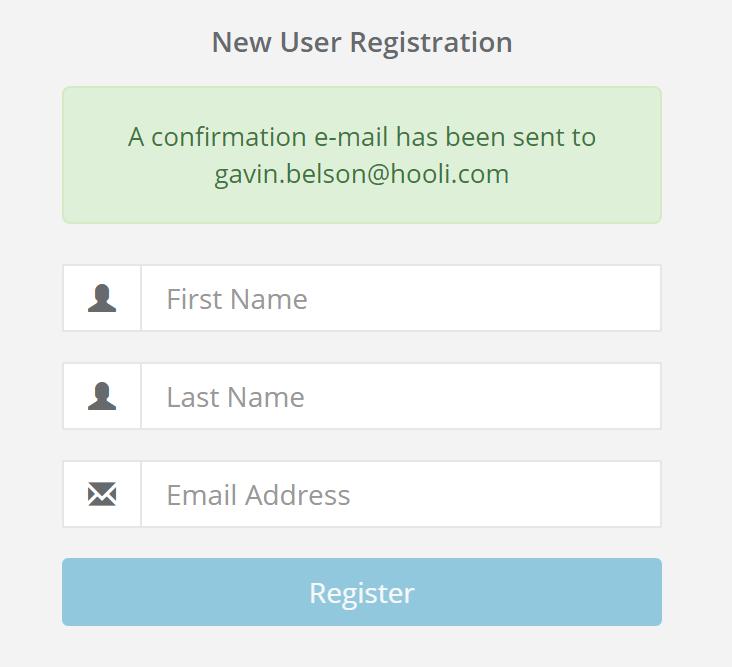 registration-form2.PNG
