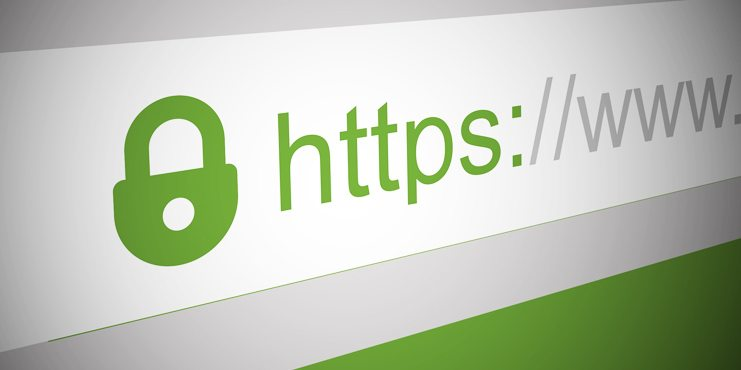 SSL-Certificate-https.jpg