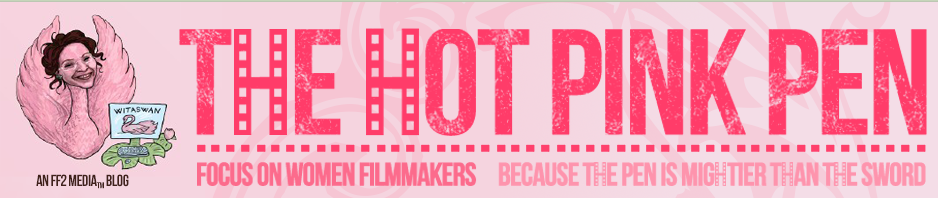 hot-pink-pen-logo