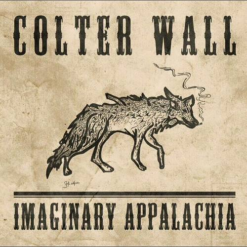 COLTER- IA cover.jpg
