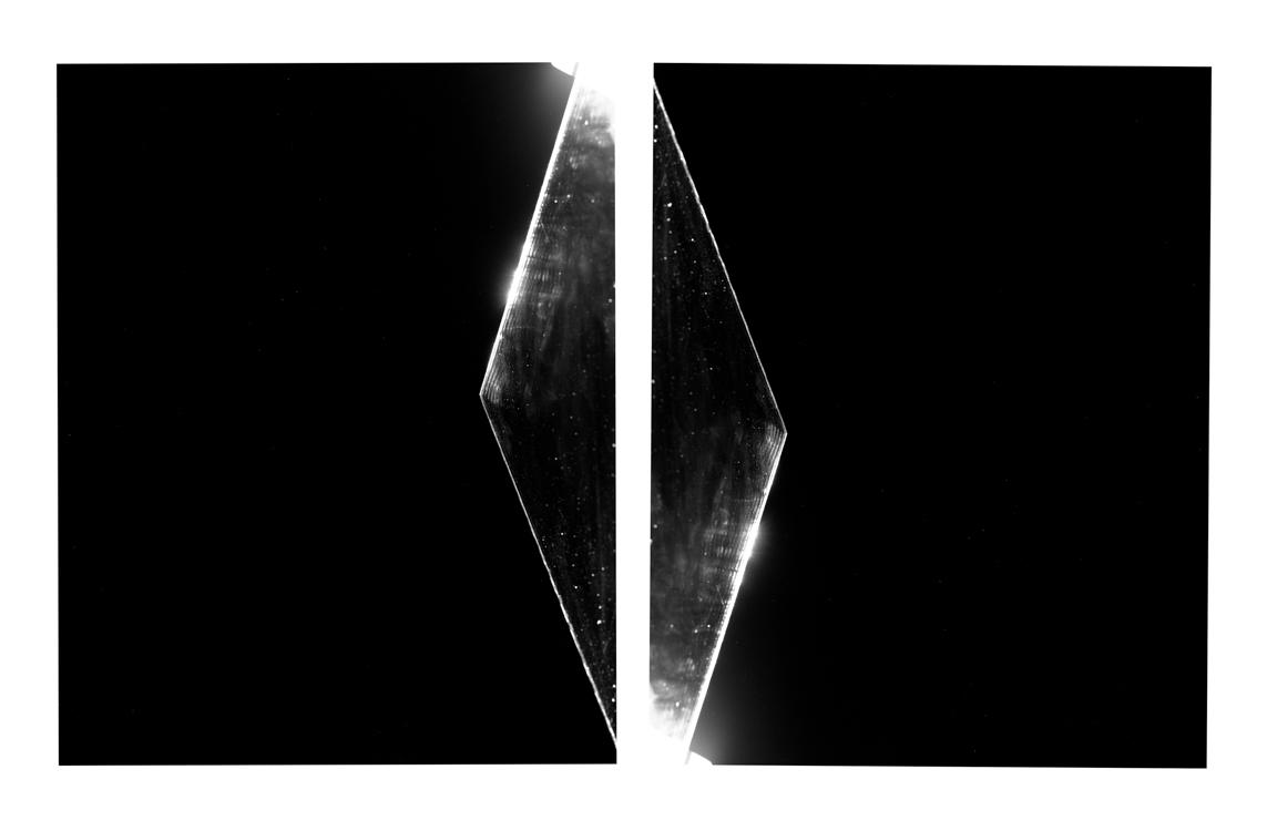 Fragments 10