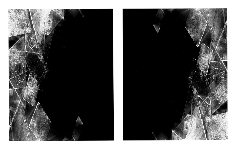 Fragments 14