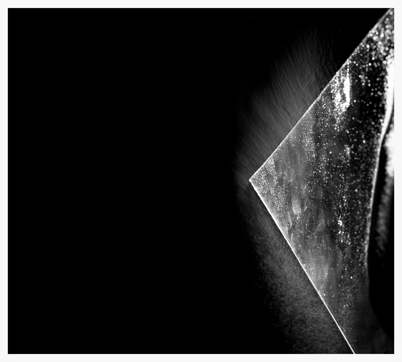 Fragments Sand 4