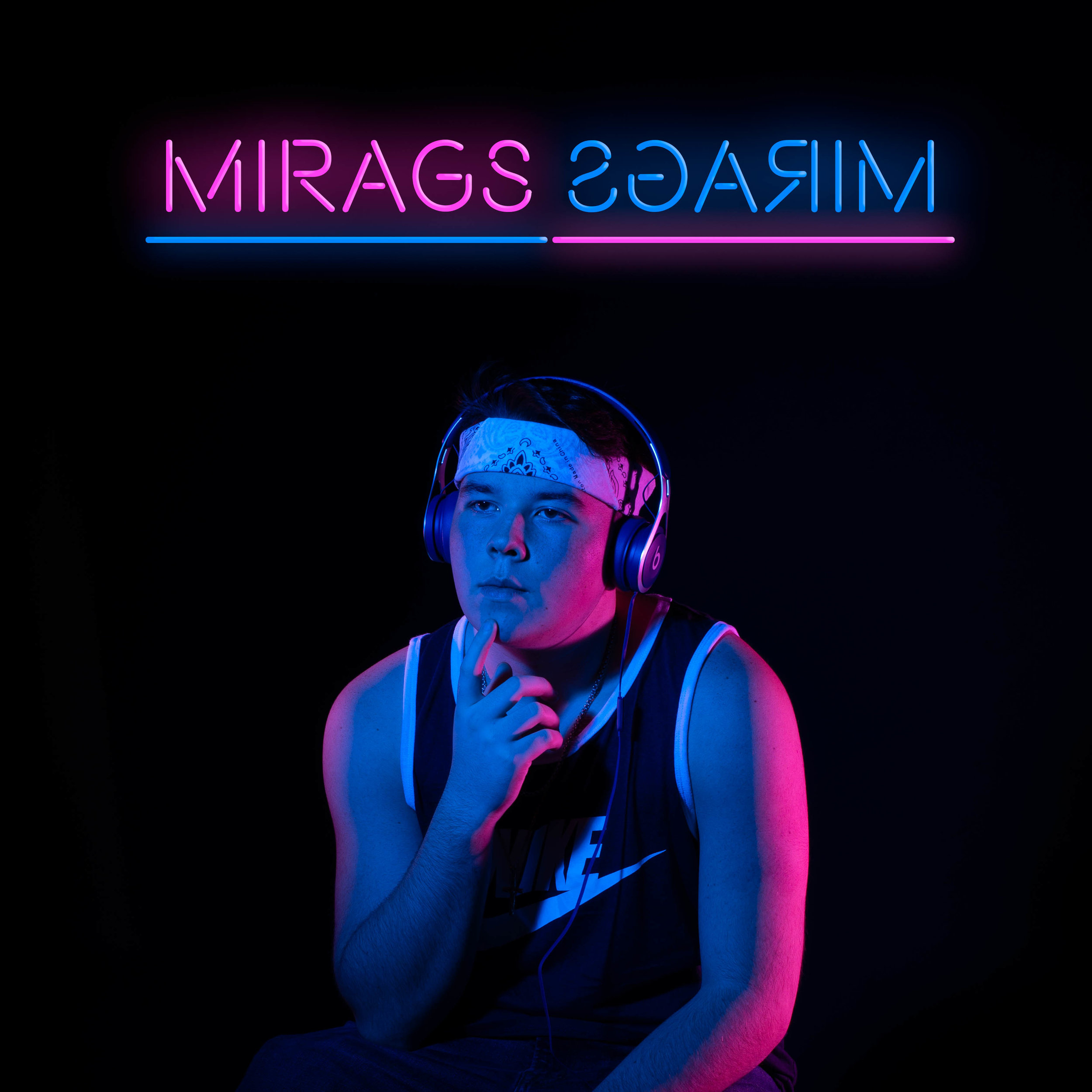 Mirags