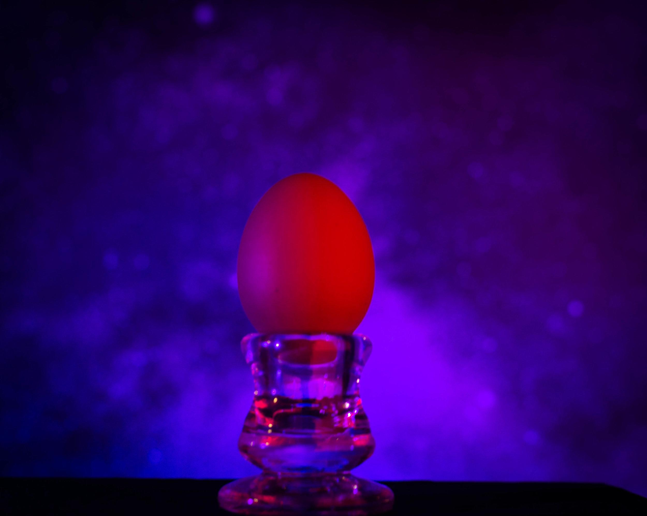 UV-Photography-1.jpg