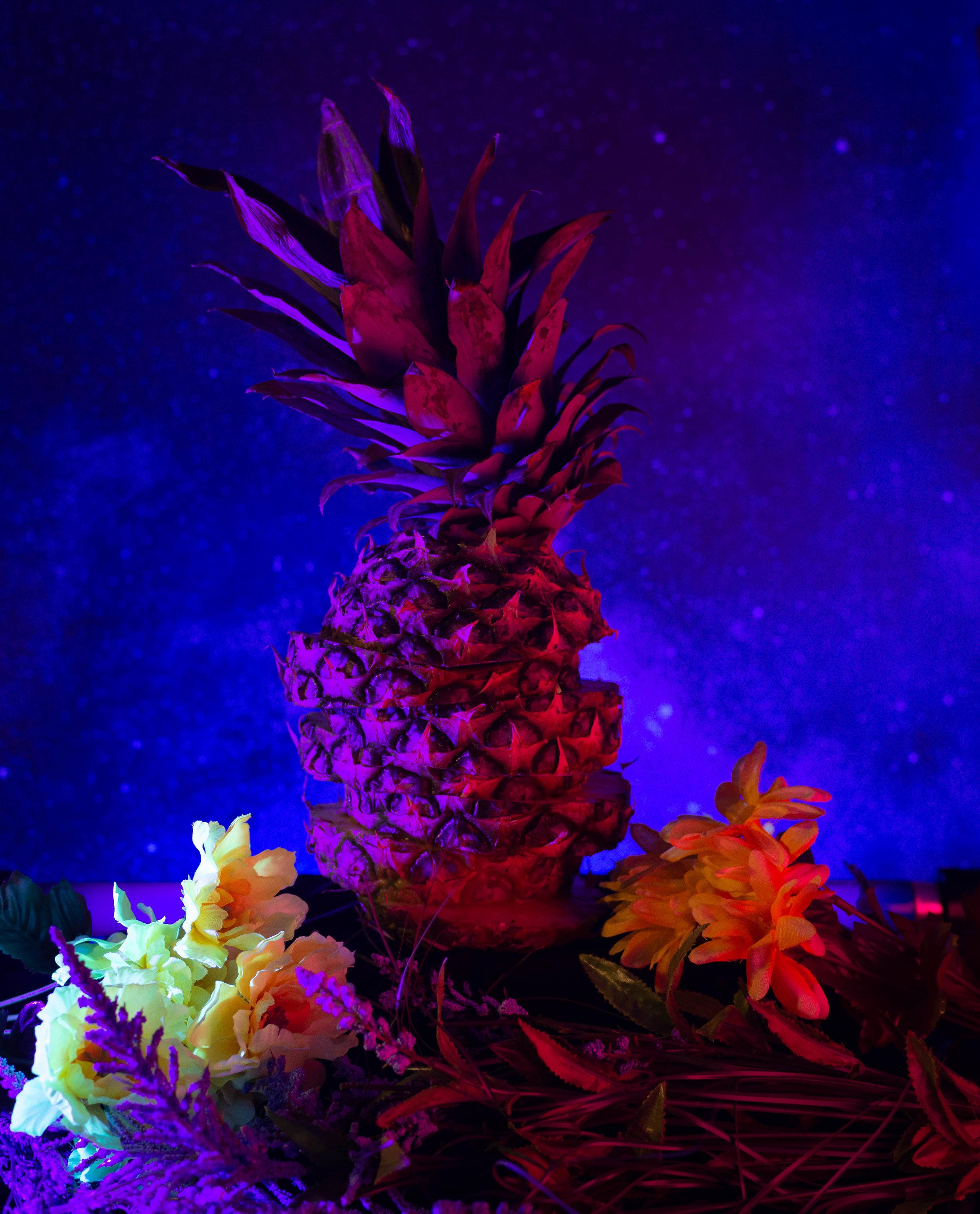 UV-Photography-3.jpg