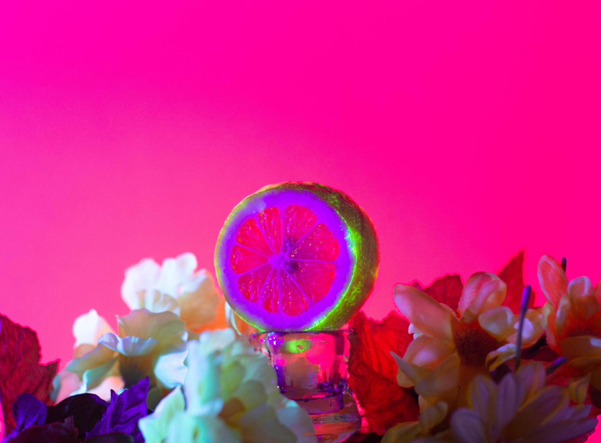 UV-Photography-4.jpg