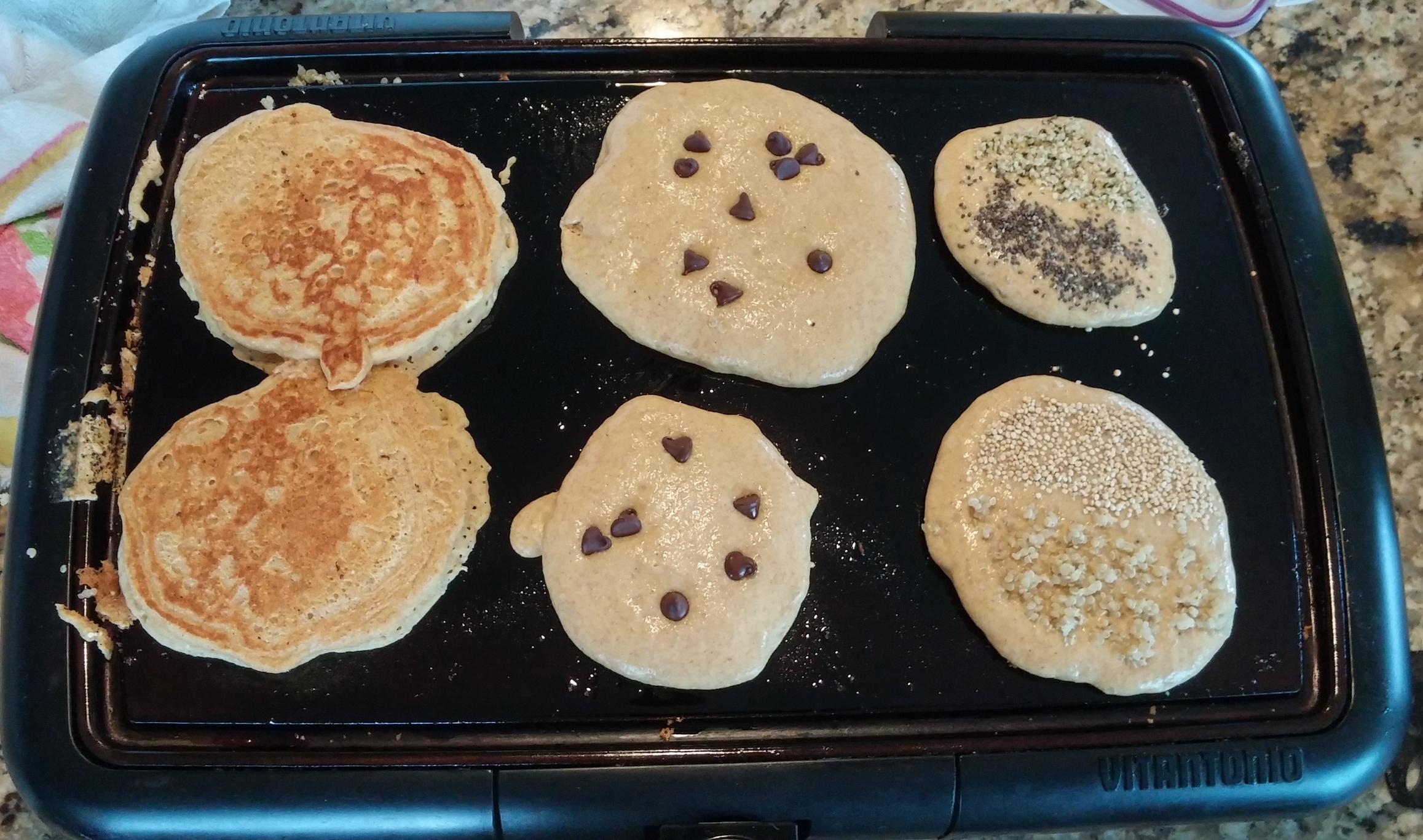 griddlecakes.jpg