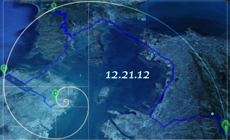 12.21.12