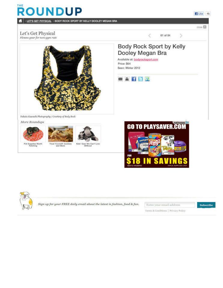 DailyCandy (Megan Bra Close Up).jpg