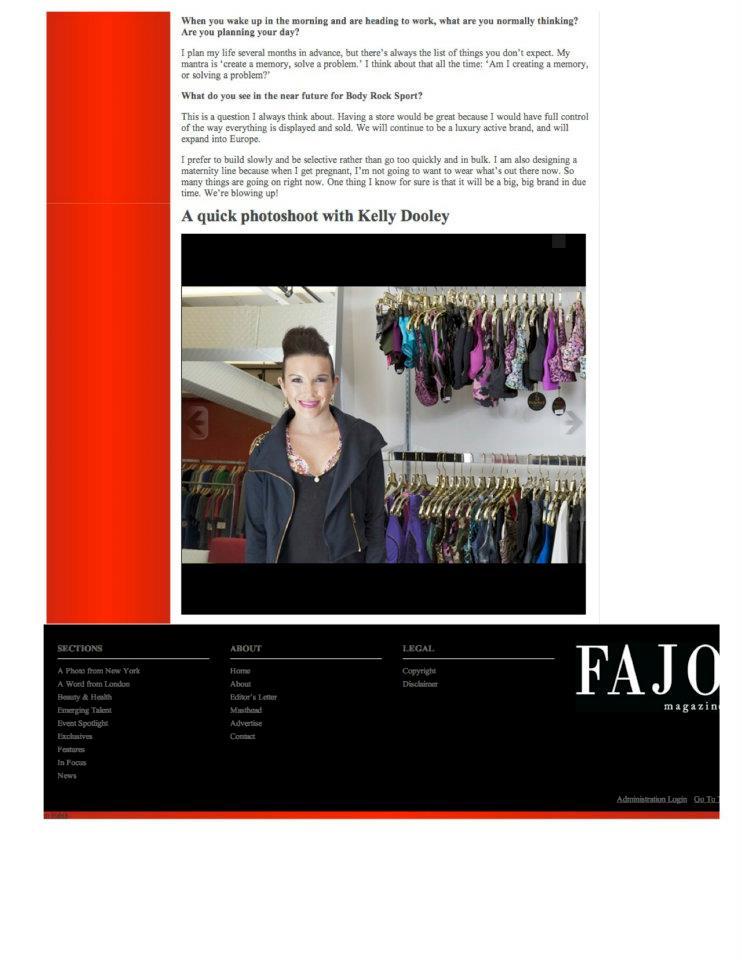 FAJO 3.jpg