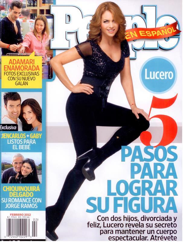 People en Espanol Cover.jpg