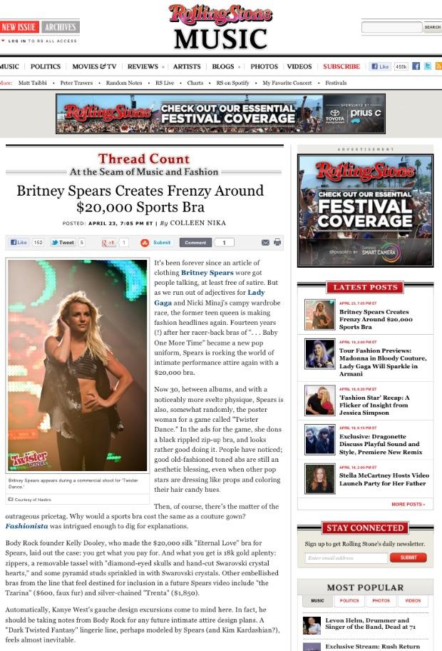 Rolling Stone- Britney in Body Rock.jpg