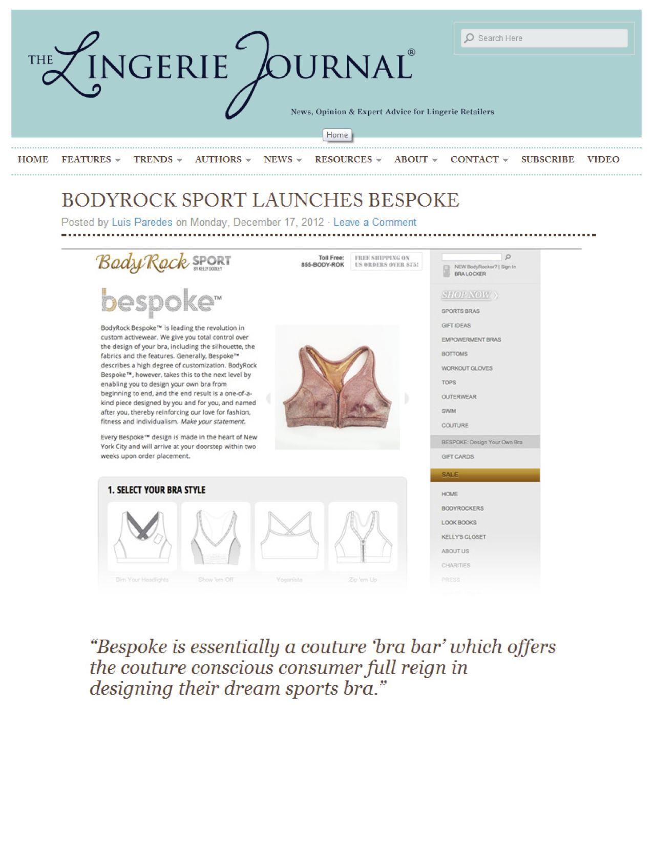 The Lingerie Journal-BodyRock Page 1.jpg
