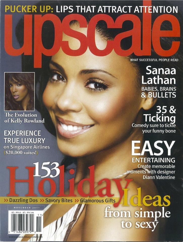 Upscale Magazine Cover.jpg