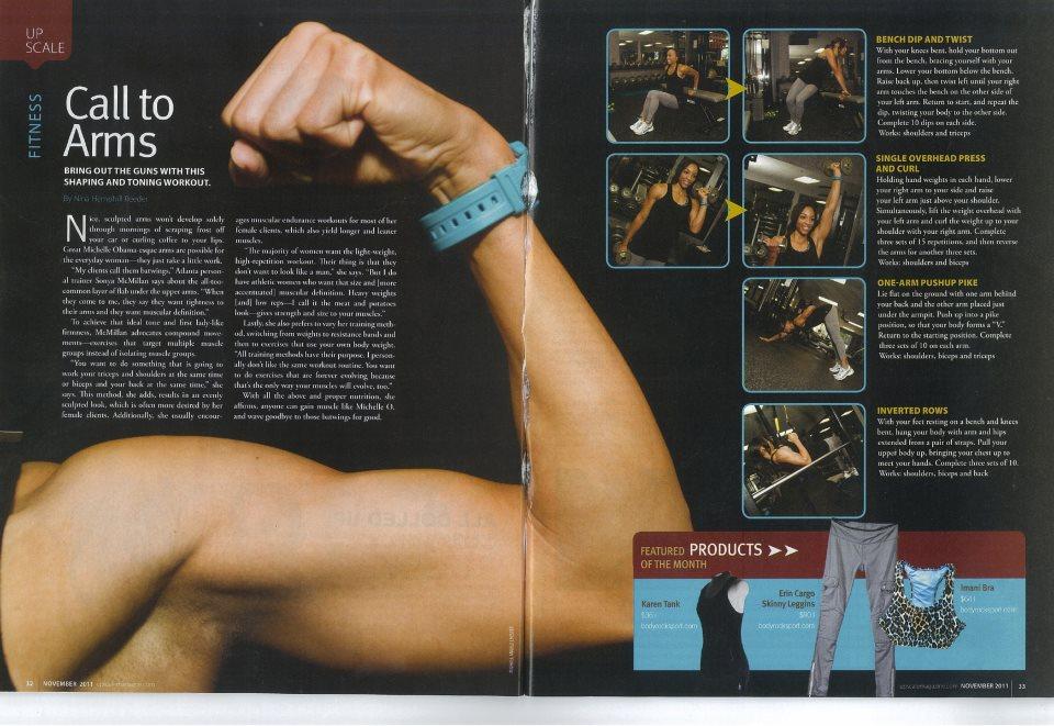Upscale Magazine Inside.jpg
