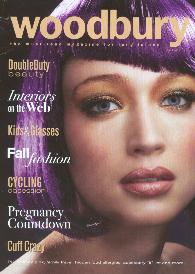 Woodbury Magazine Cover.jpg