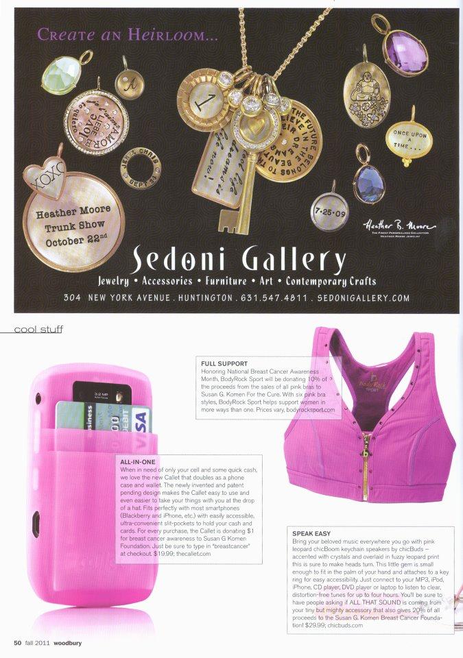 Woodbury Magazine Inside.jpg
