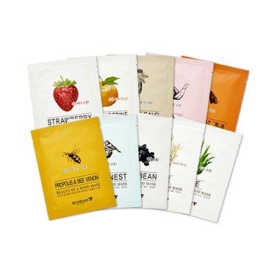 SkinFood Variety Pack.jpg