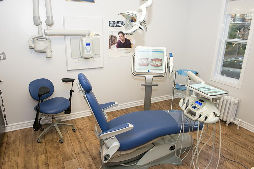 clinique dentaire beaubien3_droits réservés.JPG