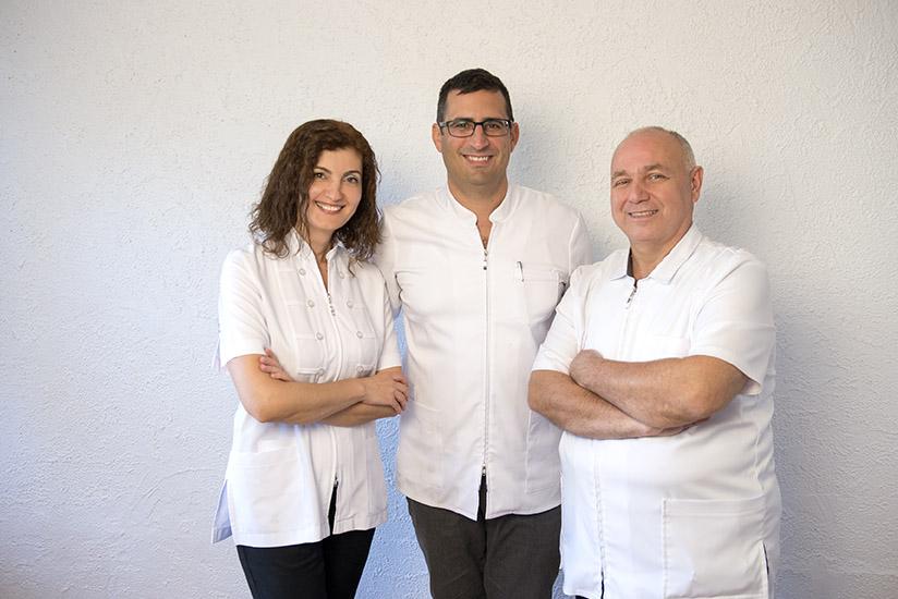 clinique dentaire beaubien_droits réservés9.JPG