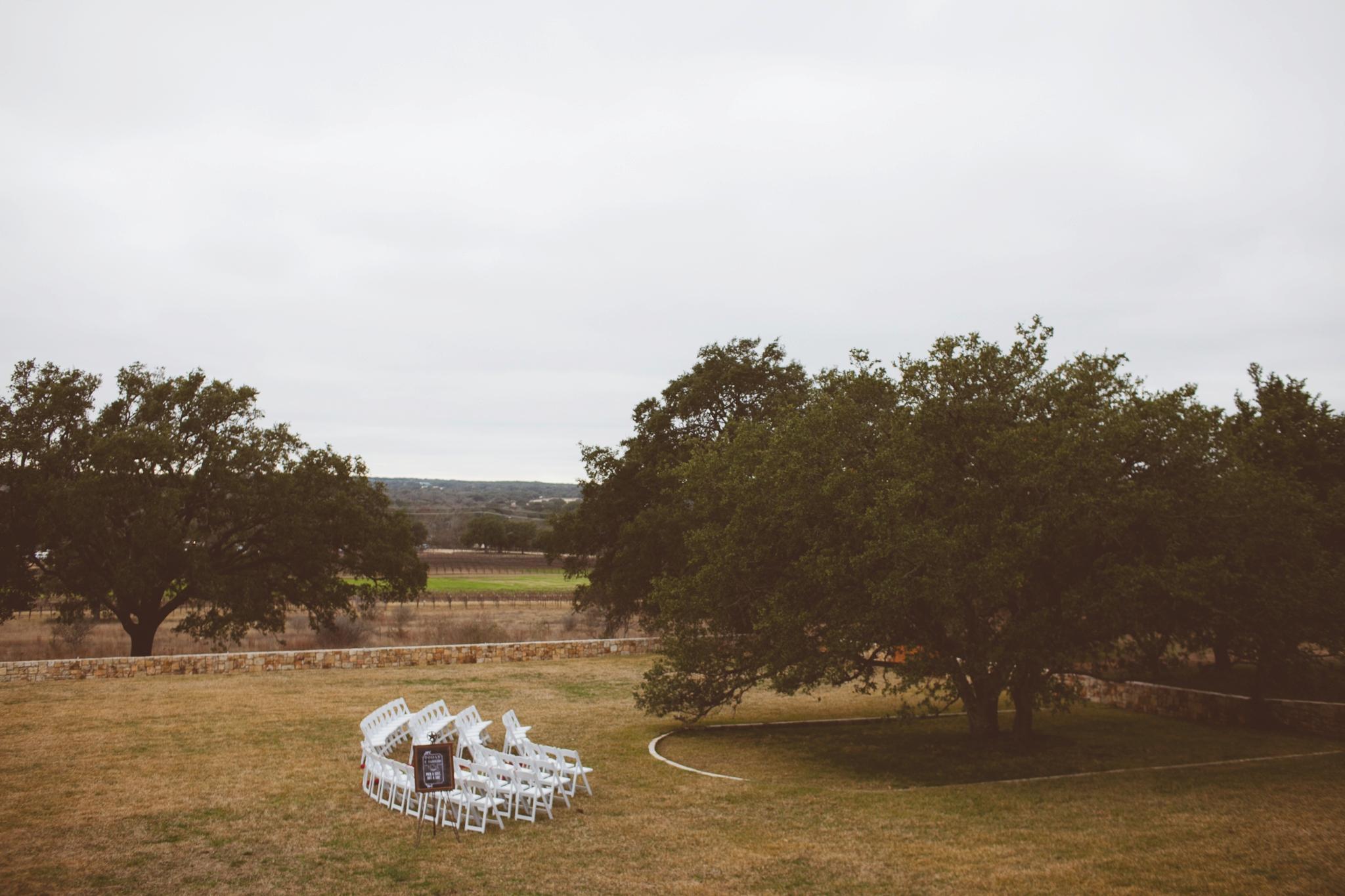 Salt-Lick-Austin-Wedding-Photographer-004.jpg