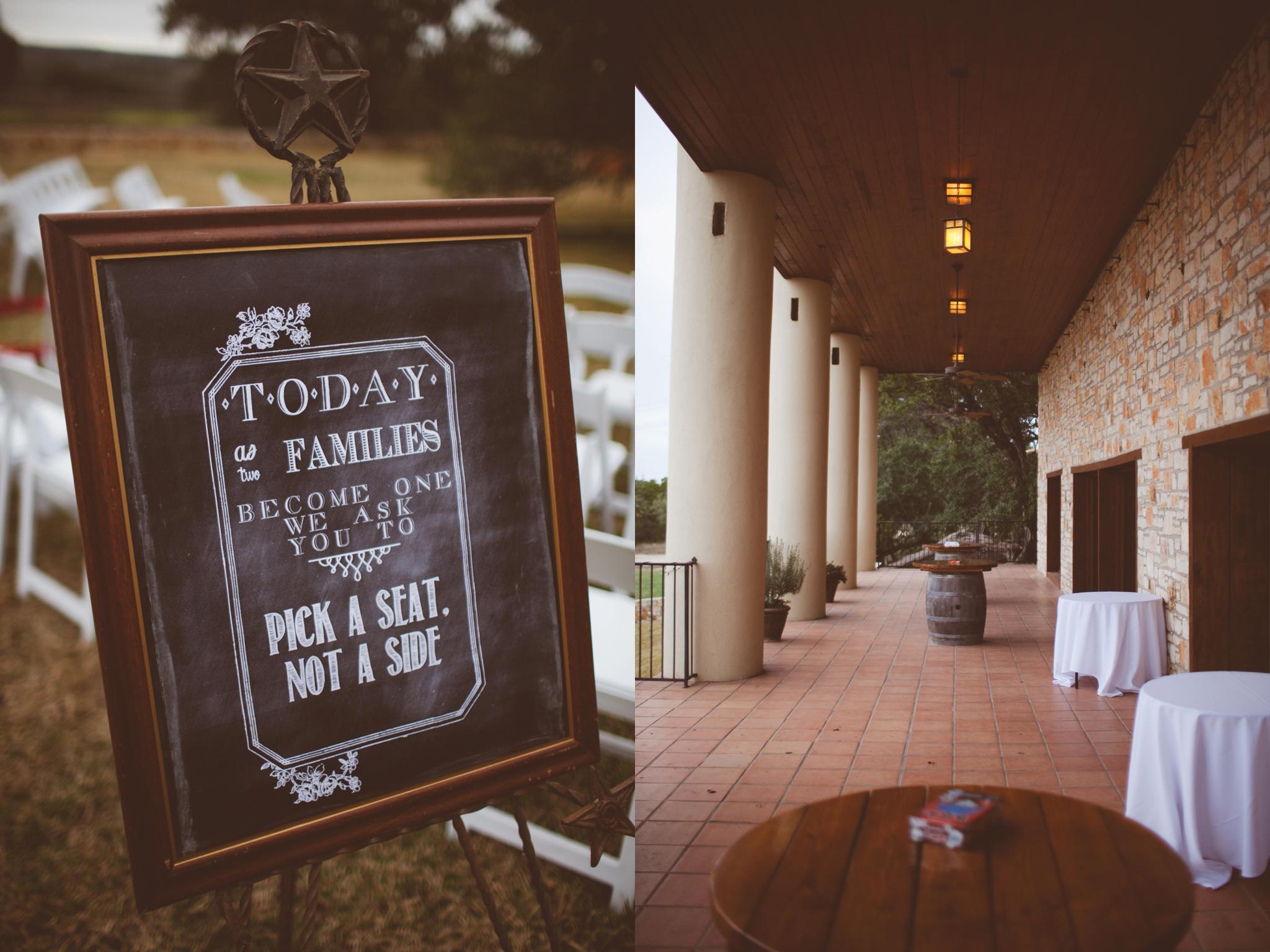 Salt-Lick-Austin-Wedding-Photographer-005.jpg