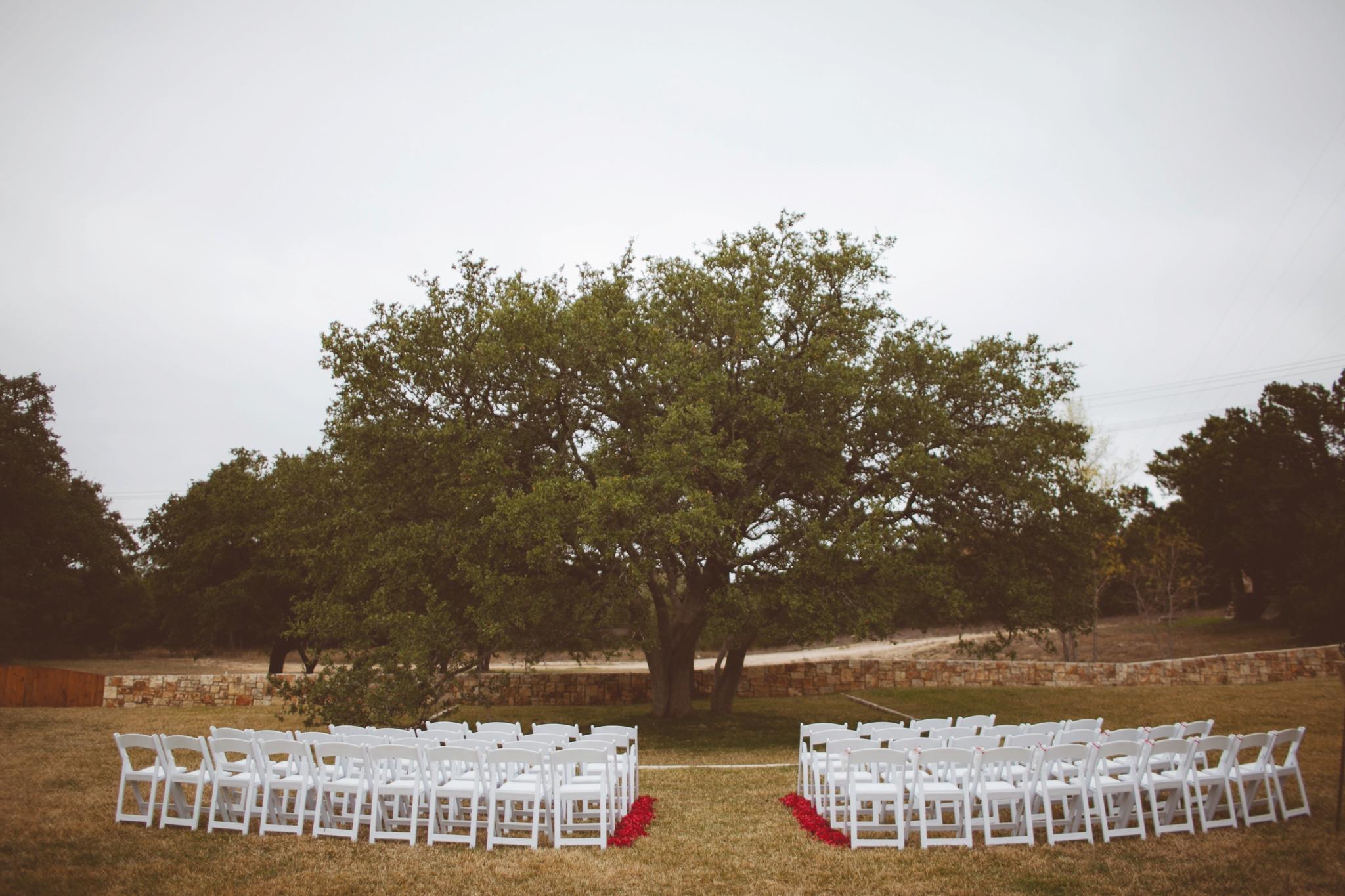 Salt-Lick-Austin-Wedding-Photographer-007.jpg