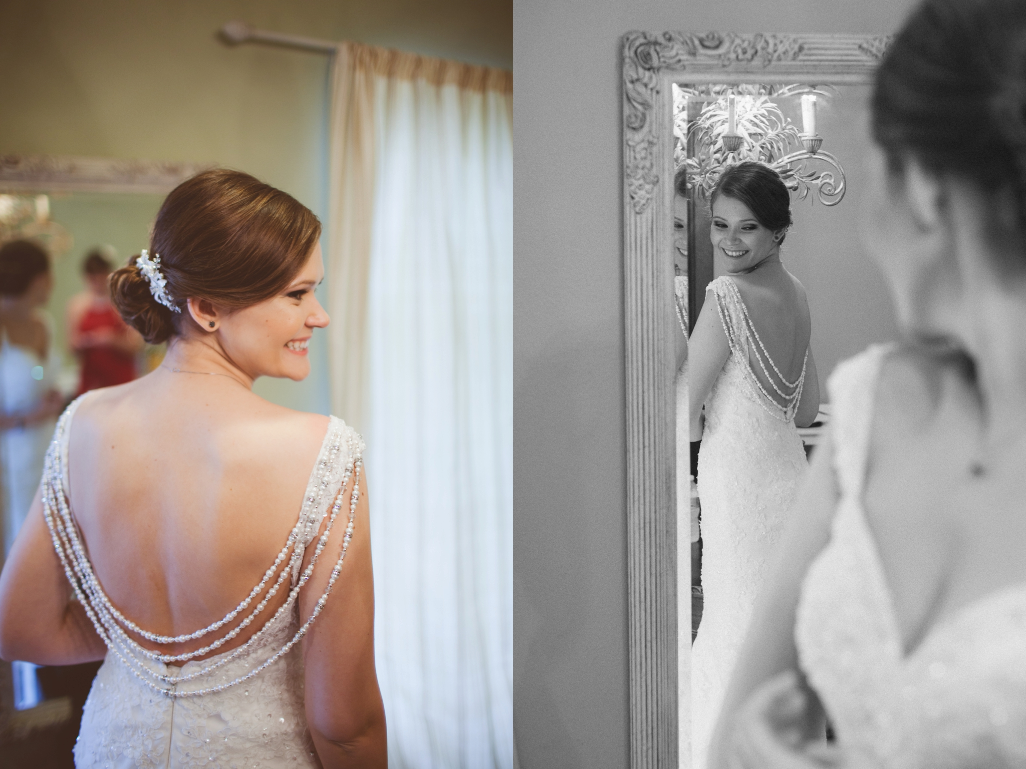 Salt-Lick-Austin-Wedding-Photographer-009.jpg