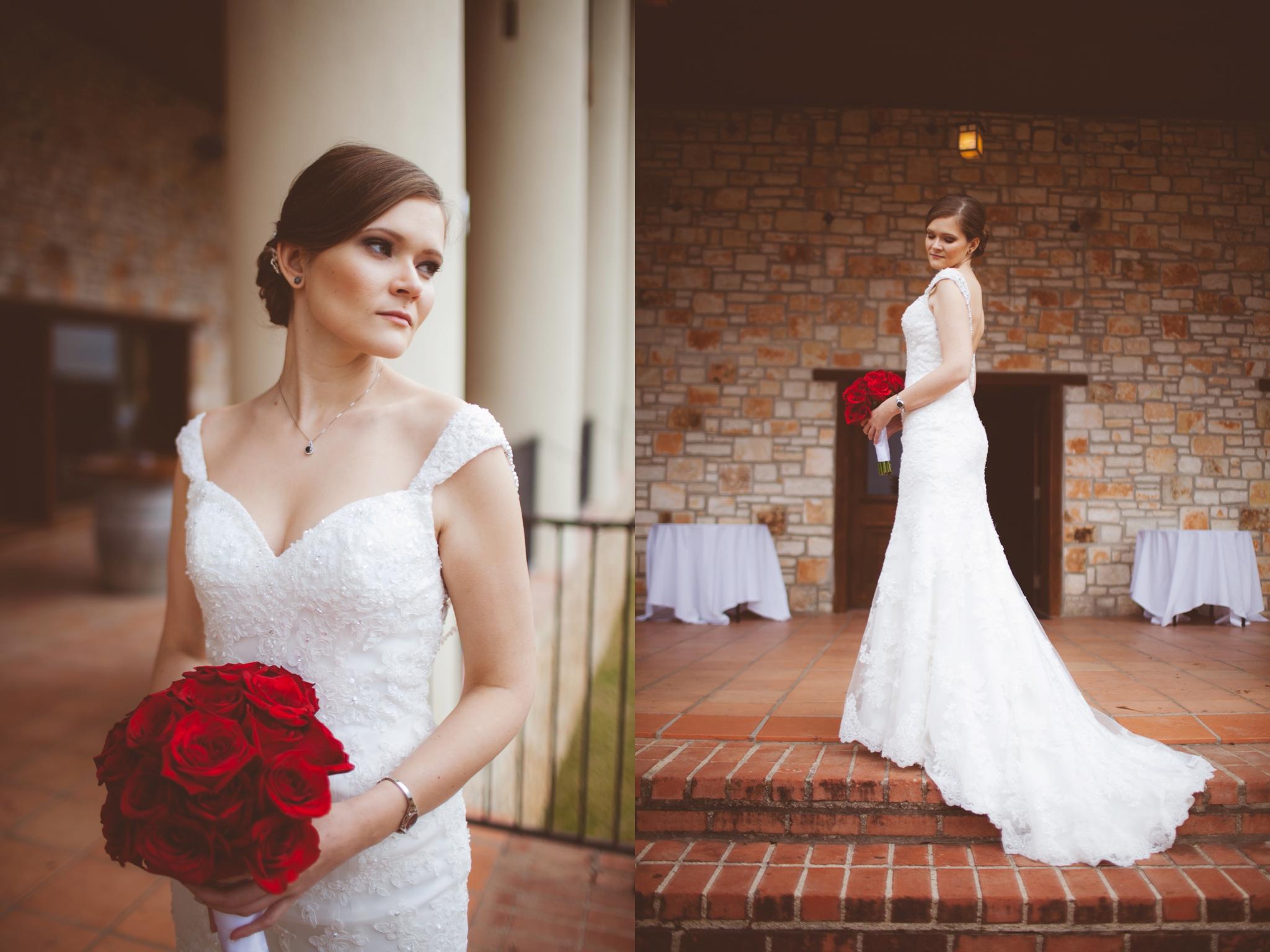 Salt-Lick-Austin-Wedding-Photographer-014.jpg