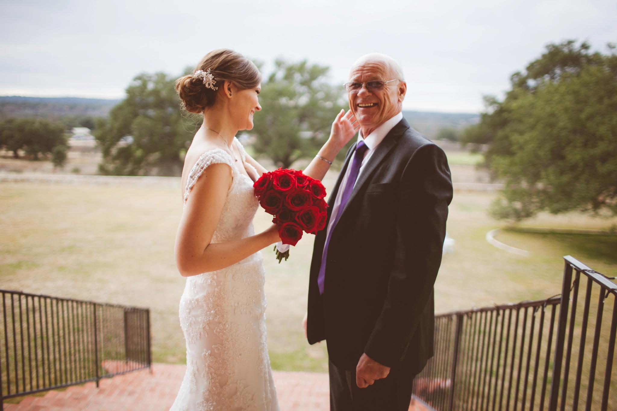 Salt-Lick-Austin-Wedding-Photographer-015.jpg