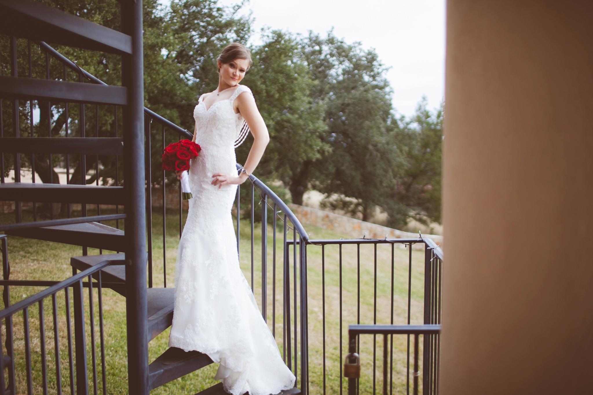 Salt-Lick-Austin-Wedding-Photographer-017.jpg