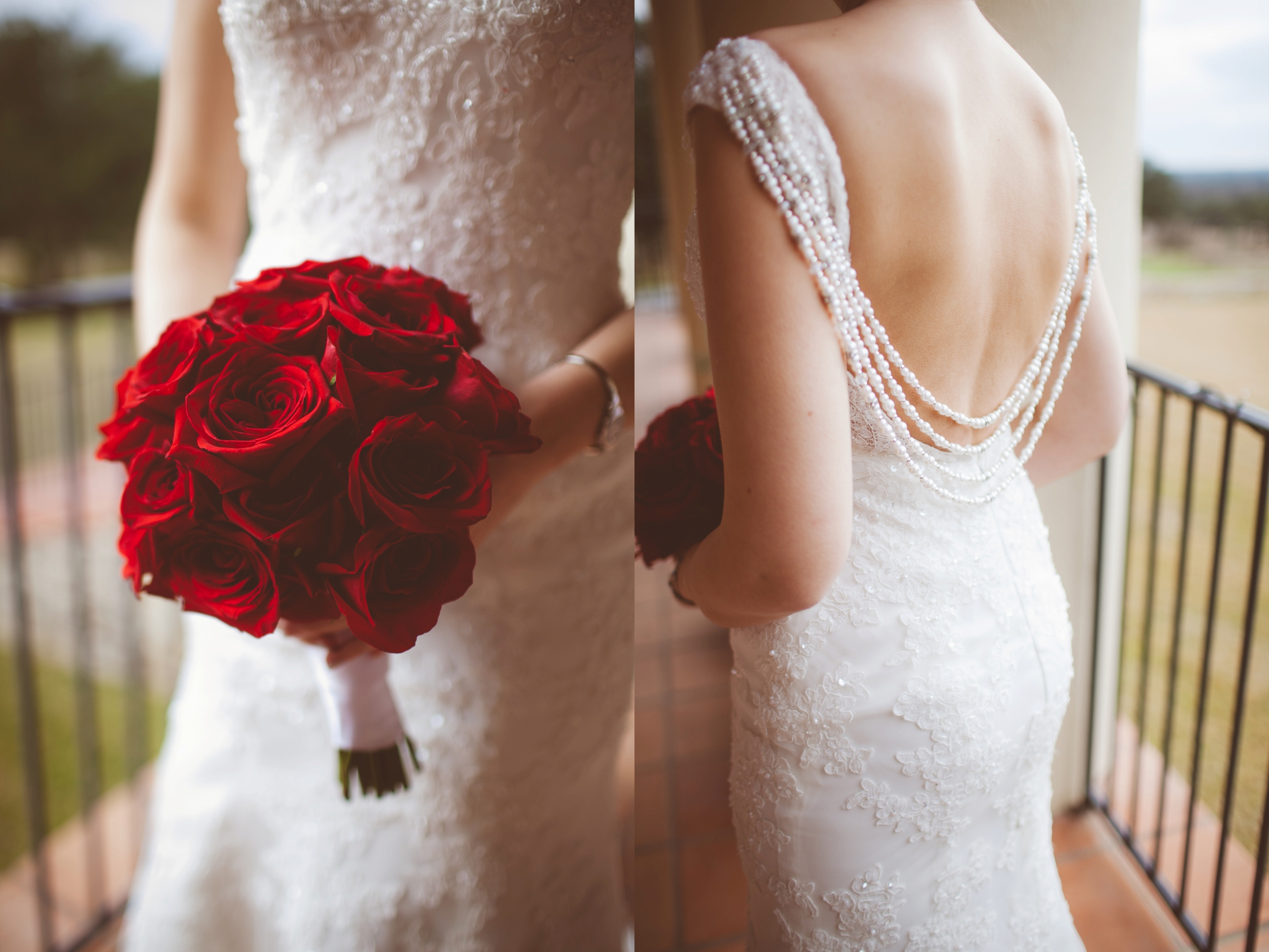 Salt-Lick-Austin-Wedding-Photographer-018.jpg